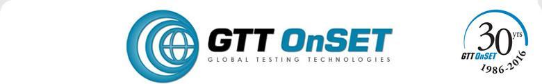 Global Testing Technologies
