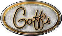 Goff Enterprises, Inc.
