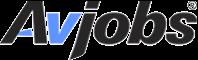 Avjobs, Inc.