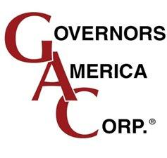 Governors America Corp.