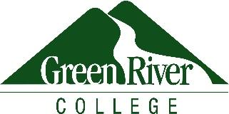Green River Community College - Aviation Program