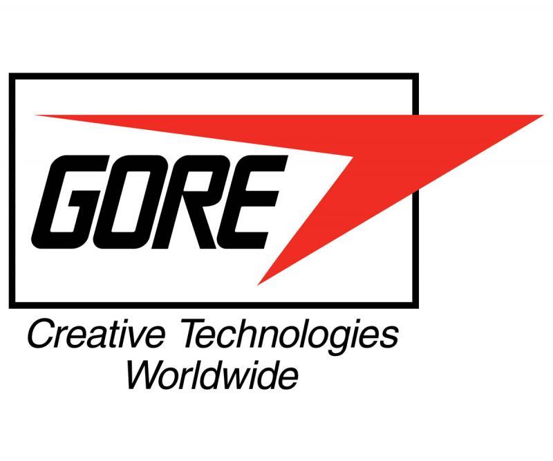 W. L. Gore & Associates, Ltd.