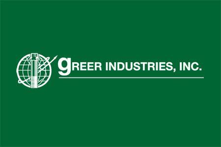 Greer Industries, Inc.