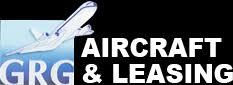 GRG Aircraft & Leasing, Inc.