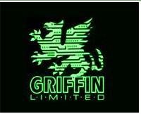 Griffin, Ltd.