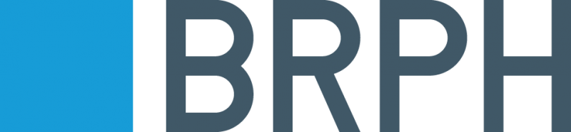 BRPH Architects - Engineers, Inc.