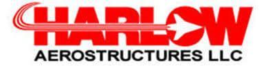 Harlow Aerostructures, LLC