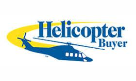 HelicopterBuyer, Inc.