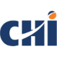 CHI Systems, Inc.
