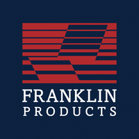 Franklin Products, Inc.