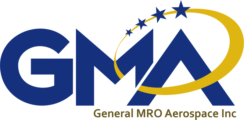 General MRO Aerospace, Inc.