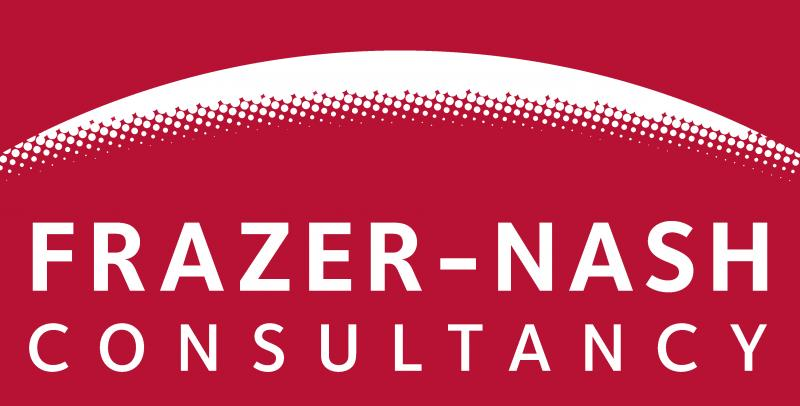 Frazer-Nash Consultancy Ltd.
