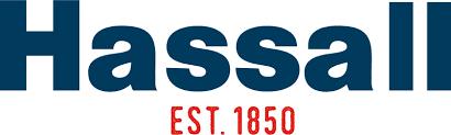 John Hassall, LLC