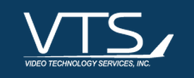 Video Technology Services, Inc.