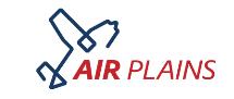 Air Plains Services Corp.