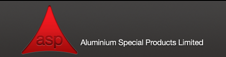 Aluminium Special Products Ltd.