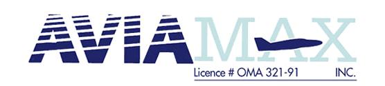 Aviamax, Inc.