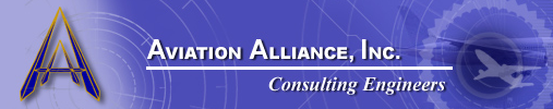 Aviation Alliance, Inc.