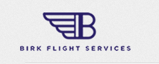 BIRK Flight Services