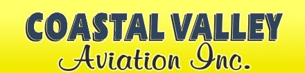 Coastal Valley Aviation, Inc.