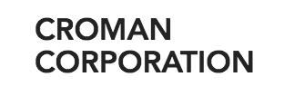 Croman Corp.
