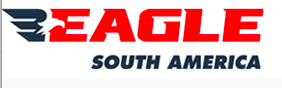 Eagle Copters South America S.A.