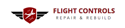 Flight Controls, LLC