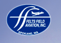 Felts Field Aviation, Inc.