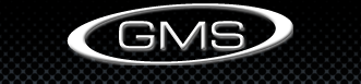 GMS Corp.