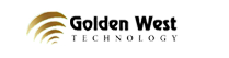 Golden West Technology