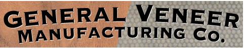General Veneer Manufacturing Co.
