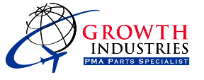 Growth Industries, Inc.
