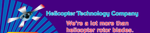 Helicopter Technology Co.
