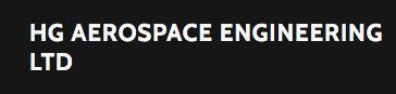 HG Aerospace Engineering Ltd.