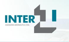 Inter Assessoria Aeronautica Ltda.