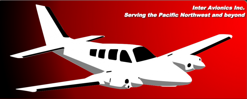 Inter Avionics, Inc.