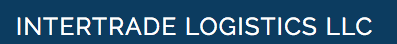 Intertrade Logistics, LLC