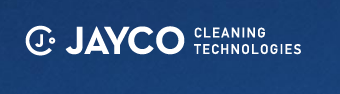 JAYCO- ELMA Cleaning Technologies