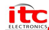 ITC Electronics