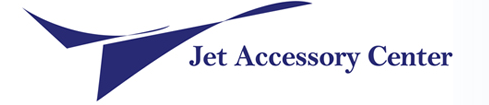 Jet Accessory Centre