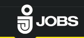 Jobs, Inc.