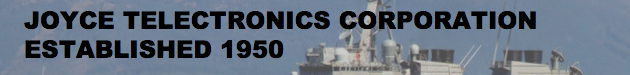 Joyce Telectronics Corp.
