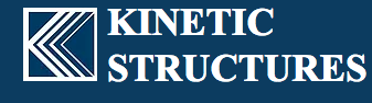 Kinetic Structures Corp.