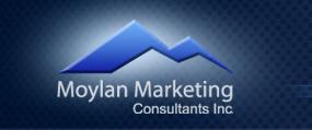 Moylan Markteting Consultants, Inc.