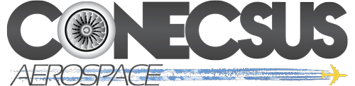Conecsus Aerospace logo