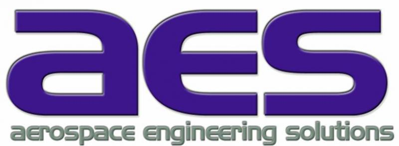 Aerospace Engineering Solutions logo