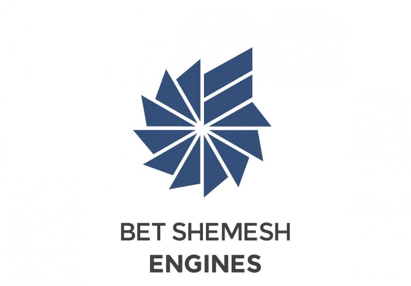 Bet Shemesh Engines