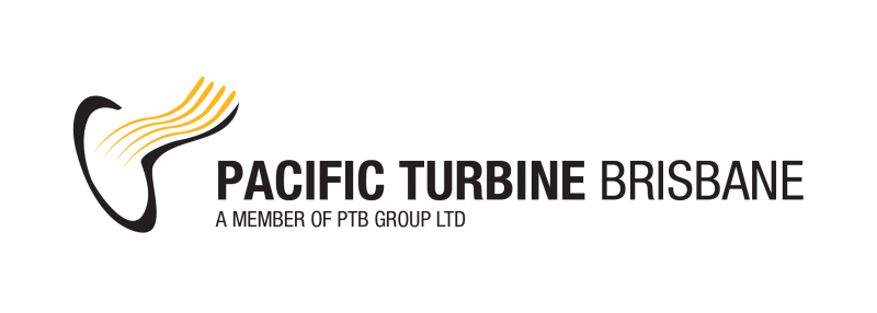 Pacific Turbine Brisbane
