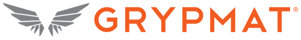 Grypmat logo