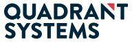 Quadrant Systems logo